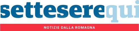 Logo Settesere